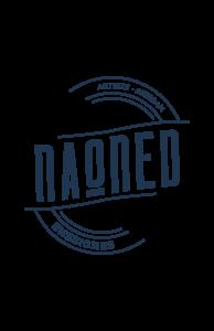 logo Naoned Enseignes