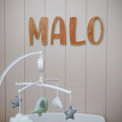 0038_Malo-38_WEB